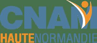 Cnam Haute Normandie