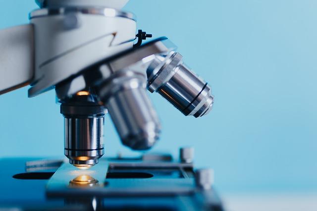 Biotechnologie : les 10 jobs qui seront les plus demandés durant cette nouvelle décennie