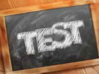 Test d'orientation : pourquoi les test d'orientation sont utiles pour votre recherche d'emploi ?