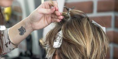 Coiffure professionnelle : pourquoi devenir coiffeur professionnel ?