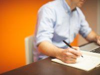 Travail à domicile : les différentes façons de travailler depuis chez soi