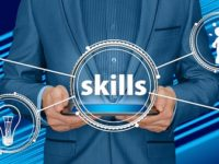Soft skills : que sont les soft skills ou compétences de bases ?