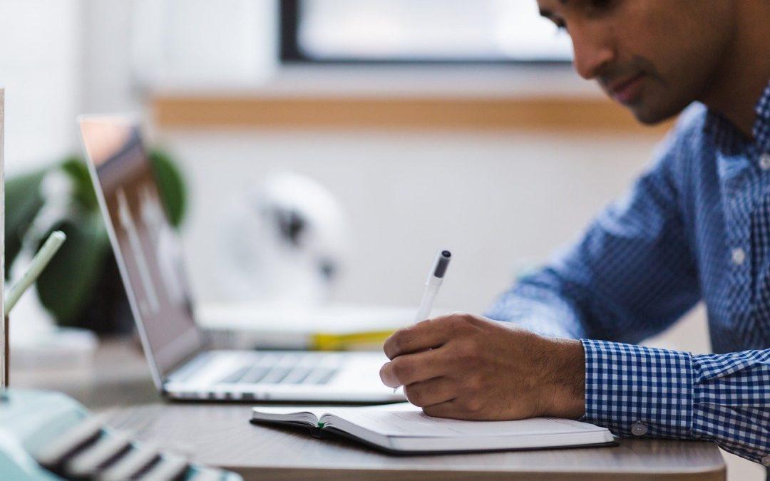 Account manager : Account manager ou Gestionnaire de compte, on vous explique tout