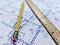 Ecole d architecture : Comment survivre et réussir dans une école d'architecture ?