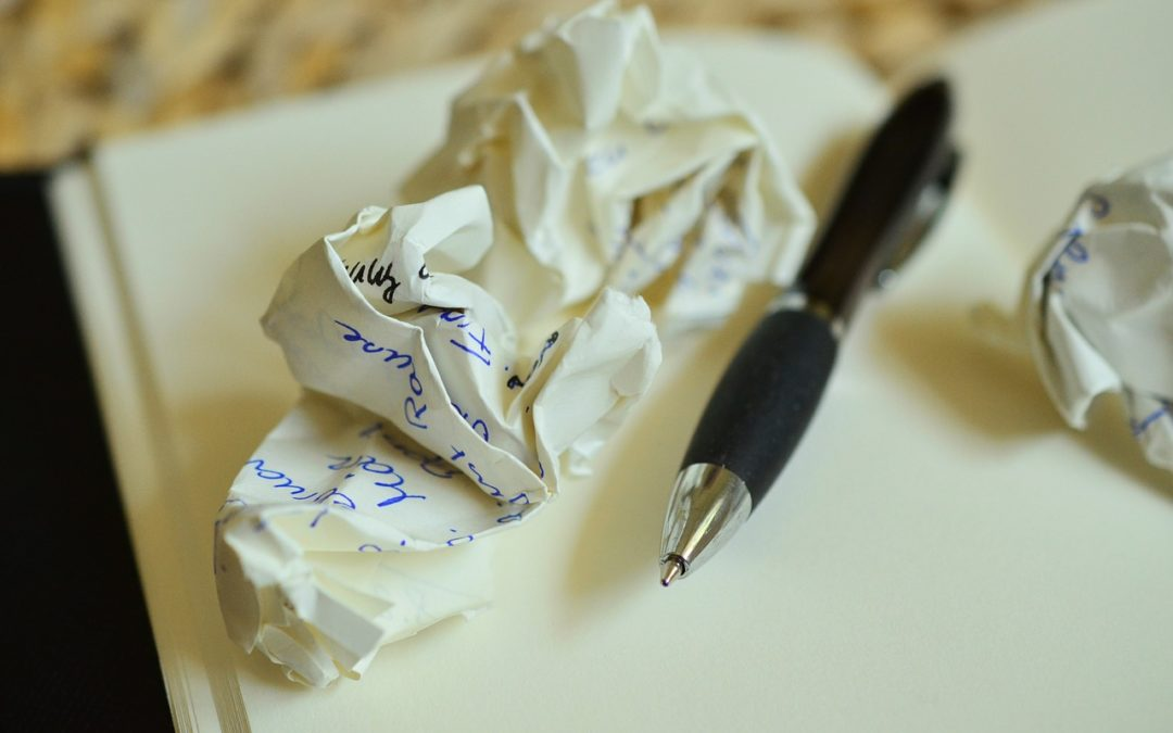 Ecrire un livre : Le guide du débutant qui vous aidera à lancer