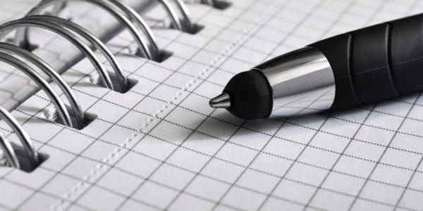 QCM : Astuces et stratégies pour répondre aux QCM