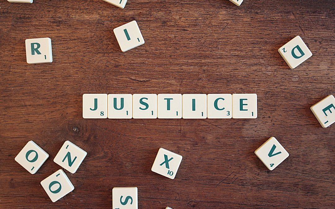 Etude de droit : Aperçu général de la profession de juriste