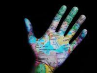 Médiation culturelle : Comprendre la culture dans la médiation