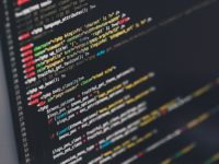 C++ : Le langage de programmation C++ est-il meilleur que Python ?
