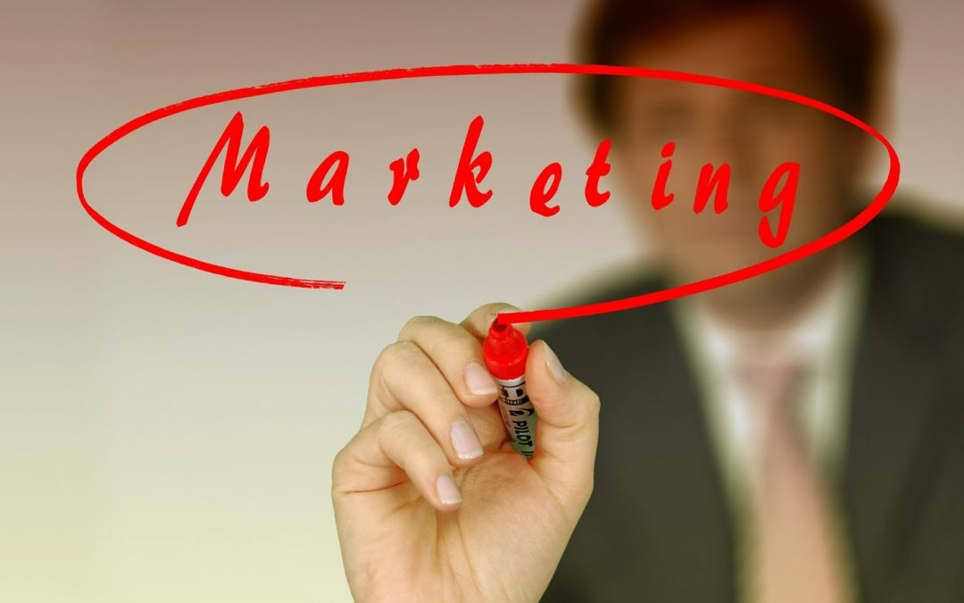 marketing VSM