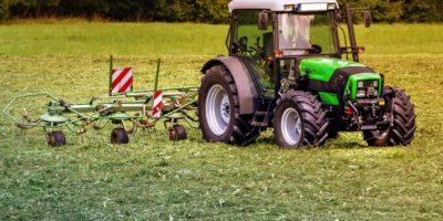 MSA Compte, votre protection sociale dans le secteur agricole