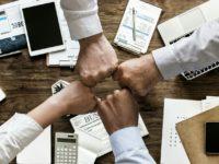 SWOT Exemple : un outil efficace pour établir un plan marketing pertinent