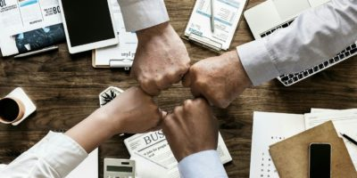 SWOT Exemple : un outil efficace pour établir un plan marketing pertinent