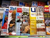 Ecole de journalisme : top 10 des meilleures en France