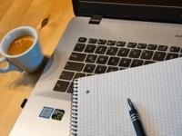 Claroline : ce qu'il faut savoir sur ses espaces de cours en ligne