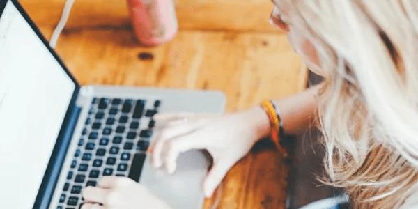 Framapad : que vaut cet éditeur de texte collaboratif ?