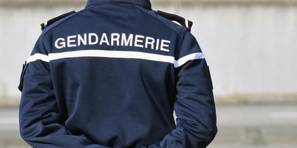 Tout ce qu'il faut savoir sur le concours de gendarmerie