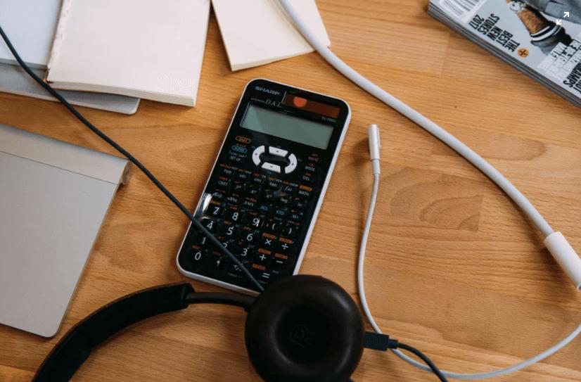 DCG en alternance contrat pro: quel est le salaire ?