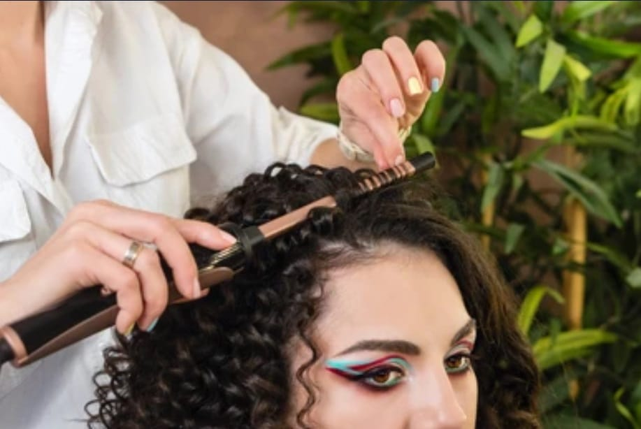 Formation coiffure adulte