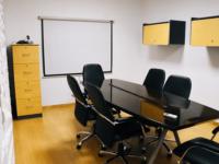 L'importance de bien choisir la domiciliation administrative de son entreprise