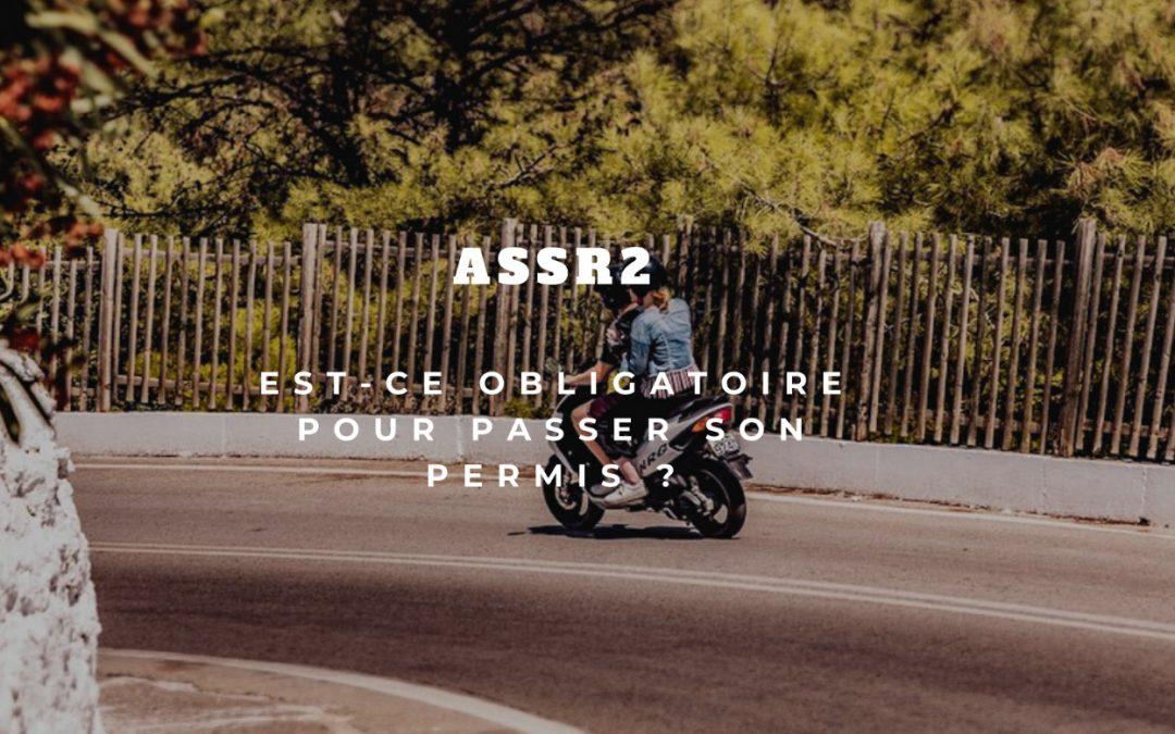 Voici comment retrouver son diplôme de l'ASSR2